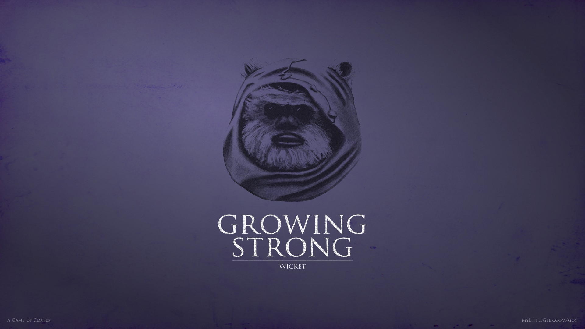 how to grow spiritually strong
