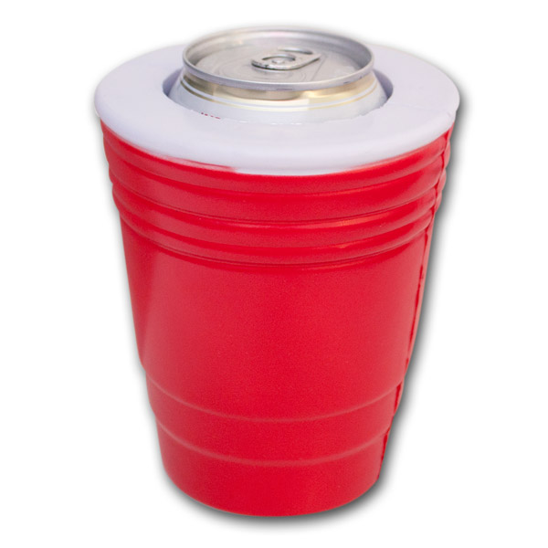 Party_Cup_Koozie1_POP