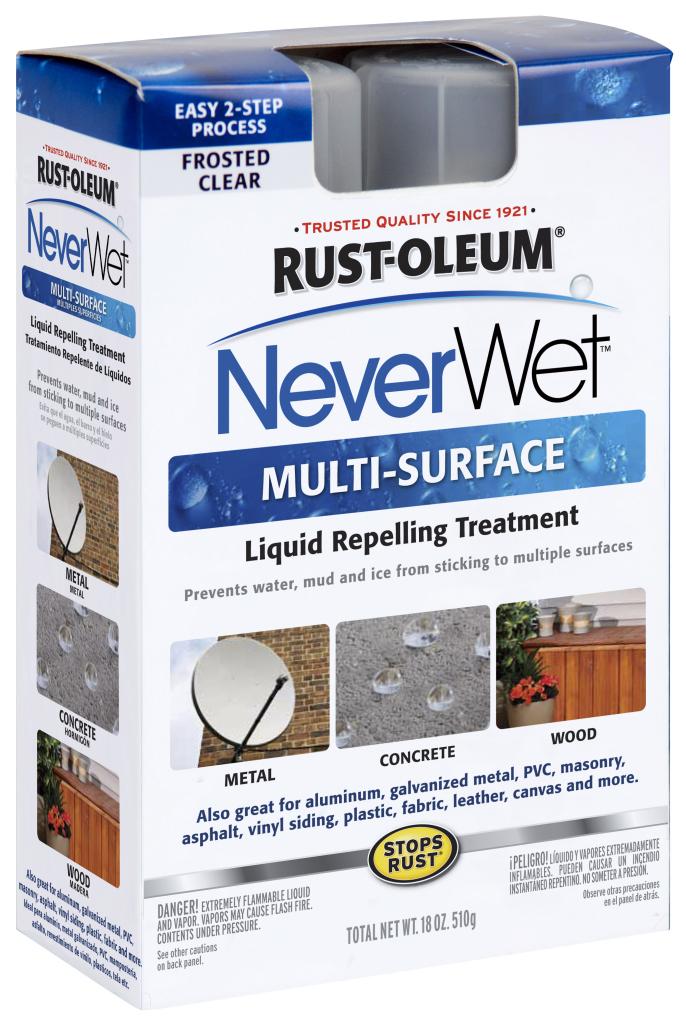 Rust-Oleum-NeverWet-686x1024