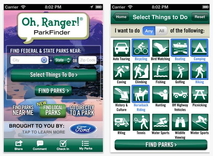 roadtripapps_parks