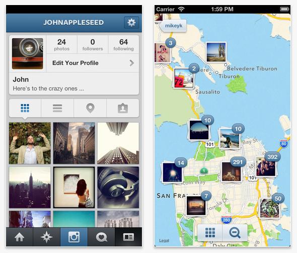 roadtripapps_instagram