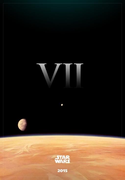 Star_Wars_Ep_VII