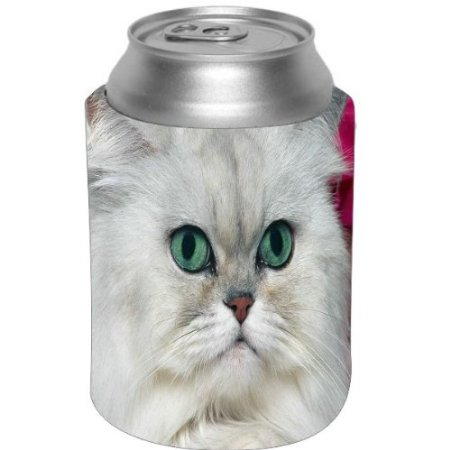 koozie_cat
