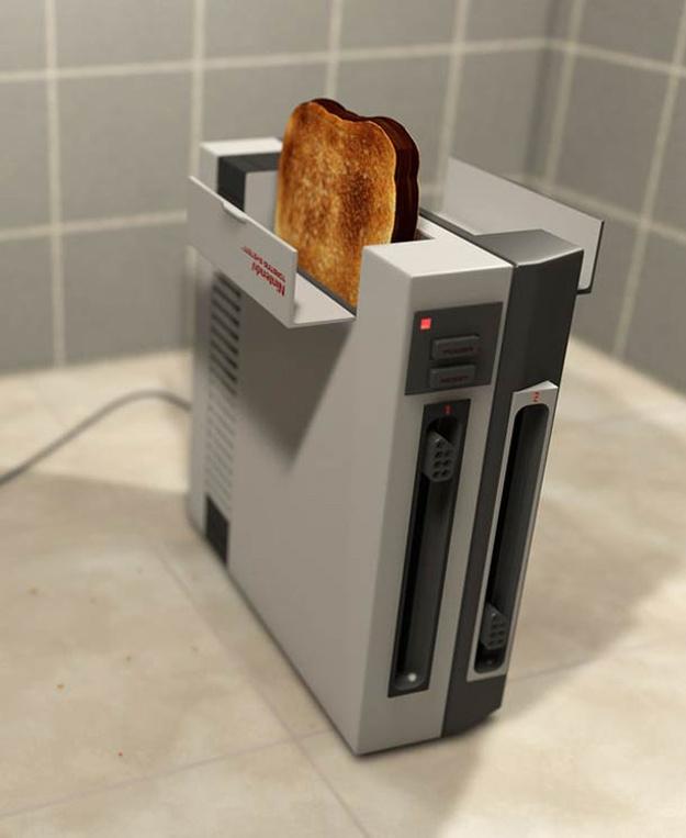 Cool Kitchen Gadgets Australia