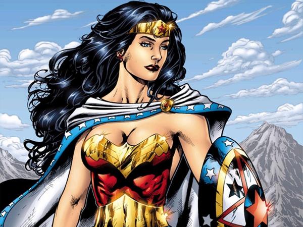 Wonder-Woman-Comic-Book