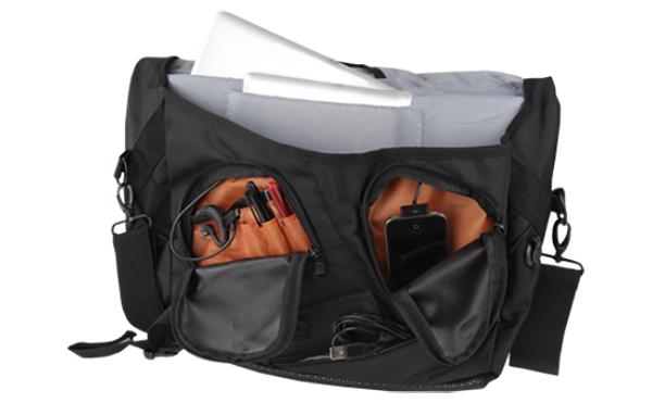 bag_powerbag