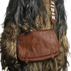 bags_chewy