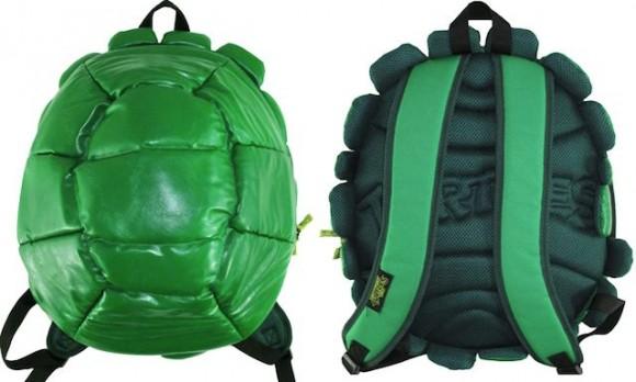 bags_turtles