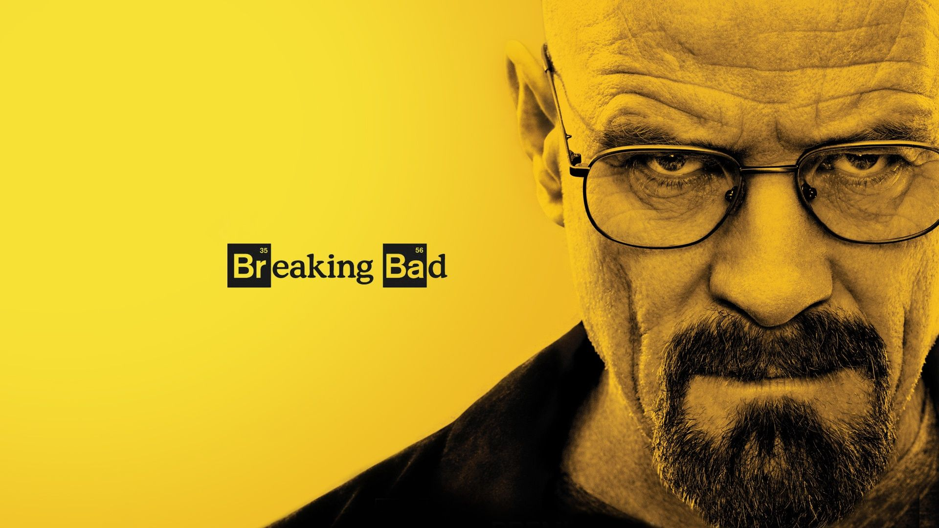 How To Throw An AWESOME Breaking Bad Viewing Party ...