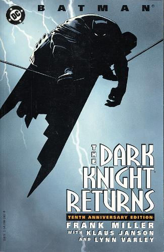 comic_darkknight