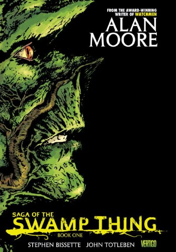 comic_swampthing