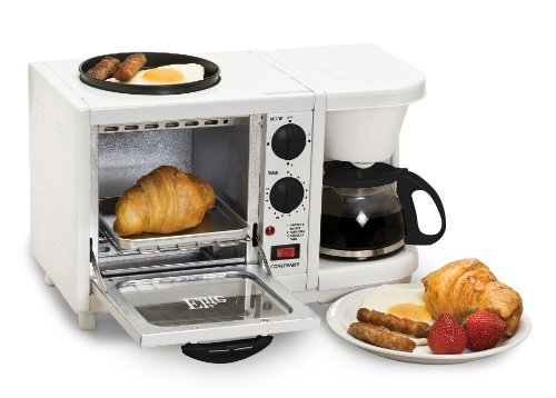Small Kitchen Appliances Must Haves
