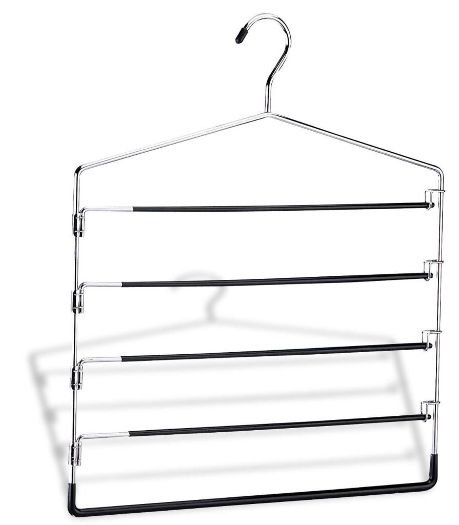 Dorm room hanger