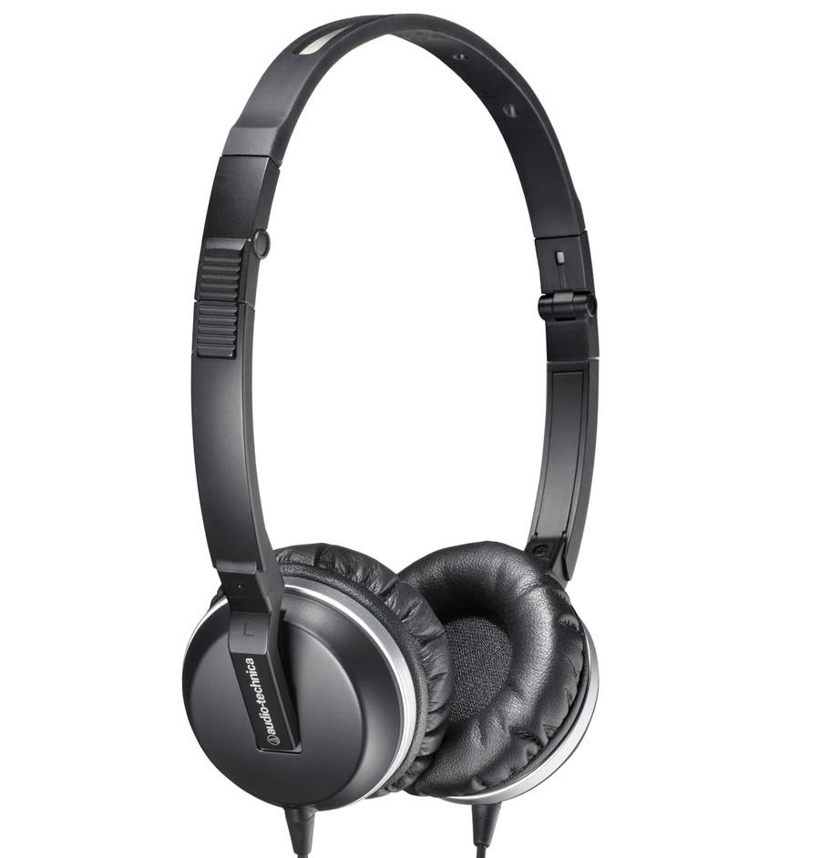 dorm_headphones