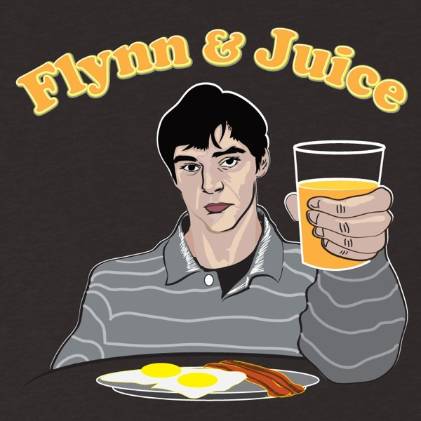 flynn-and-juice shirt