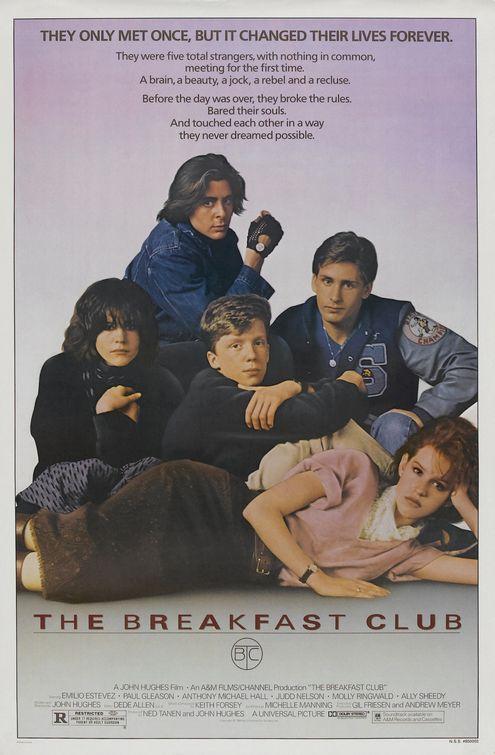 highschool_breakfast_club