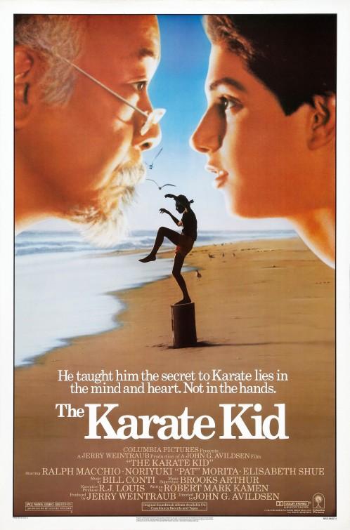highschool_karate_kid