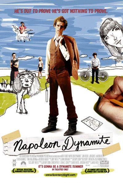 highschool_napoleon_dynamite