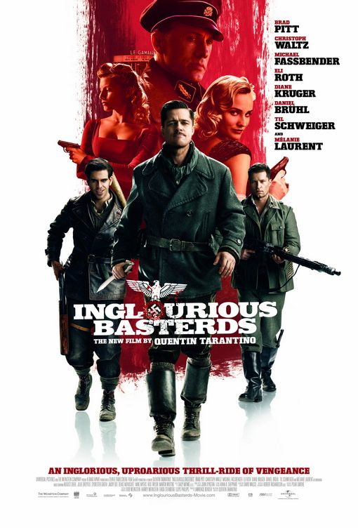 july4th_inglourious_basterds