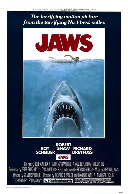 july4th_jaws