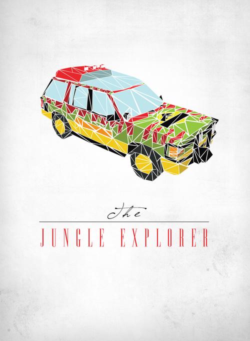 jungle-explorer