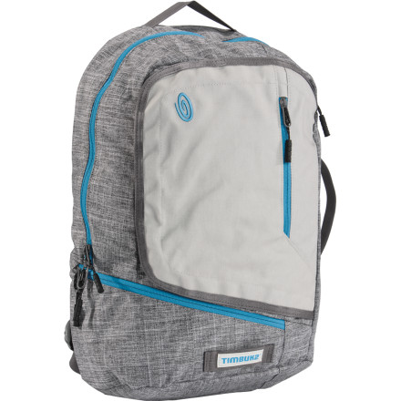 10 Awesome Back-to-School Backpacks