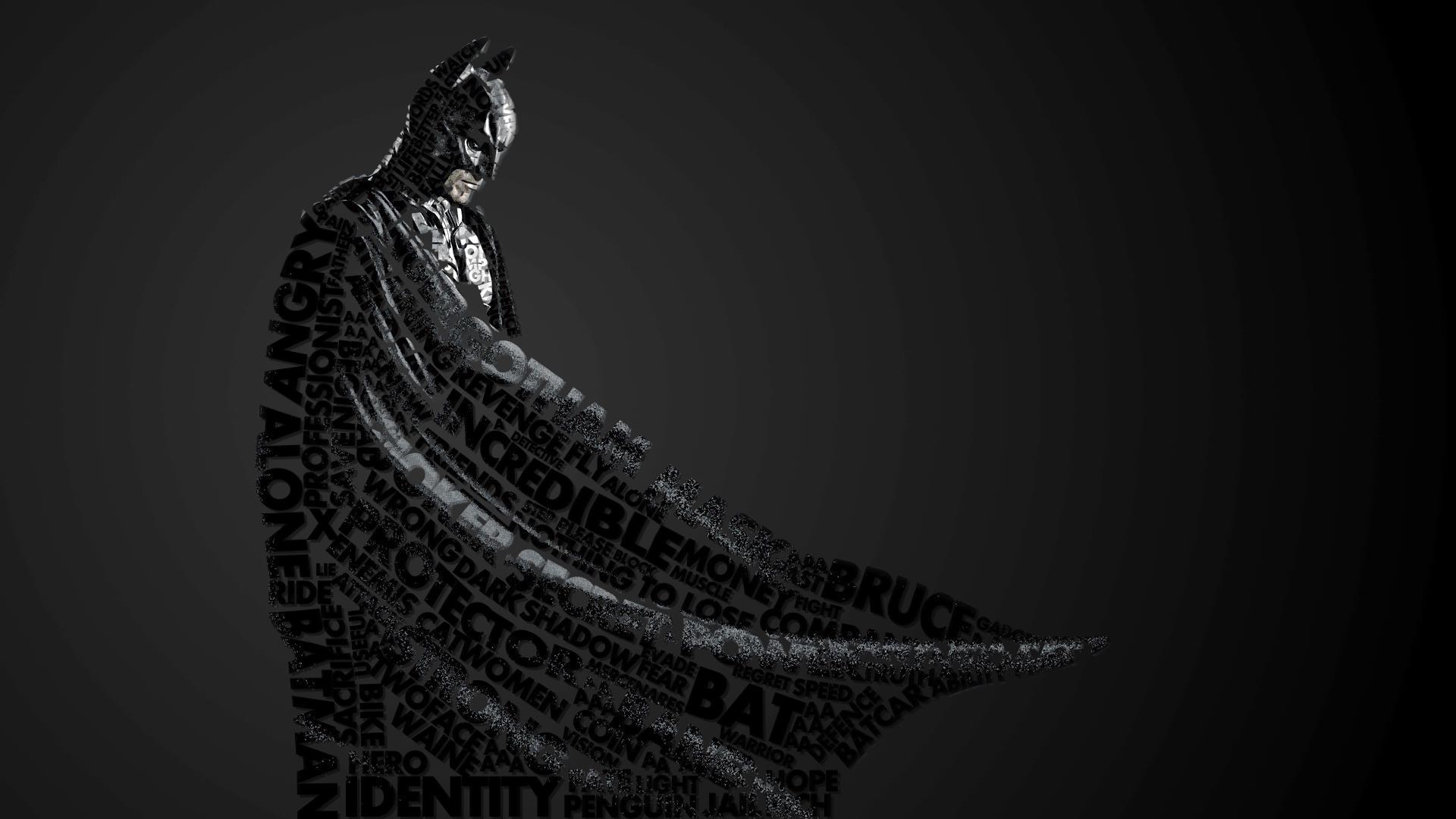 batman beyond hd wallpapers 1080p viewing gallery