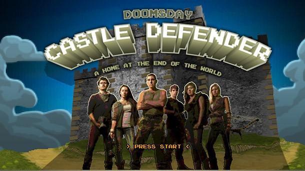 1697341_doomsday-castle-defender_epsicuaitwlfo42x7yedw6mpvtncurxrbvj6lwuht2ya6mzmafma_610x343