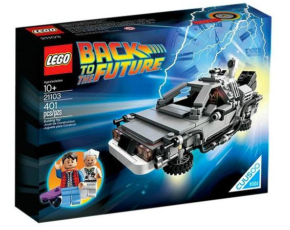LEGO-BTTF-box