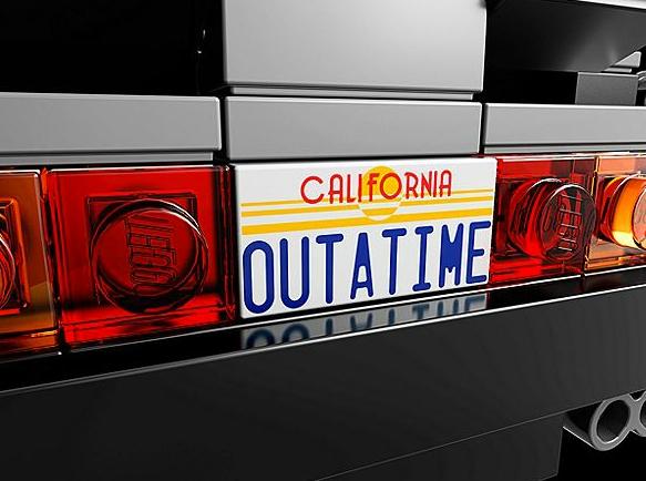 Outatime