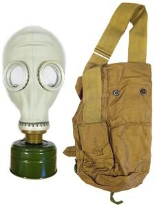 Russian_gas_mask