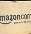 Amazon Paywall? Prime members to get early acce...