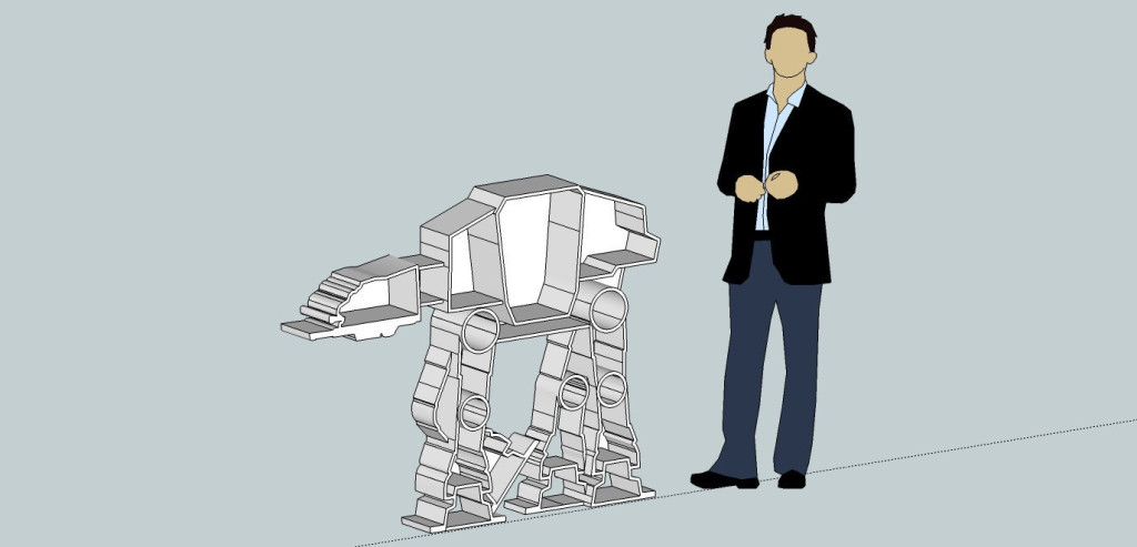 at-at-bookcase-size-compairson
