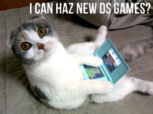 cat-playing-ds-can-haz