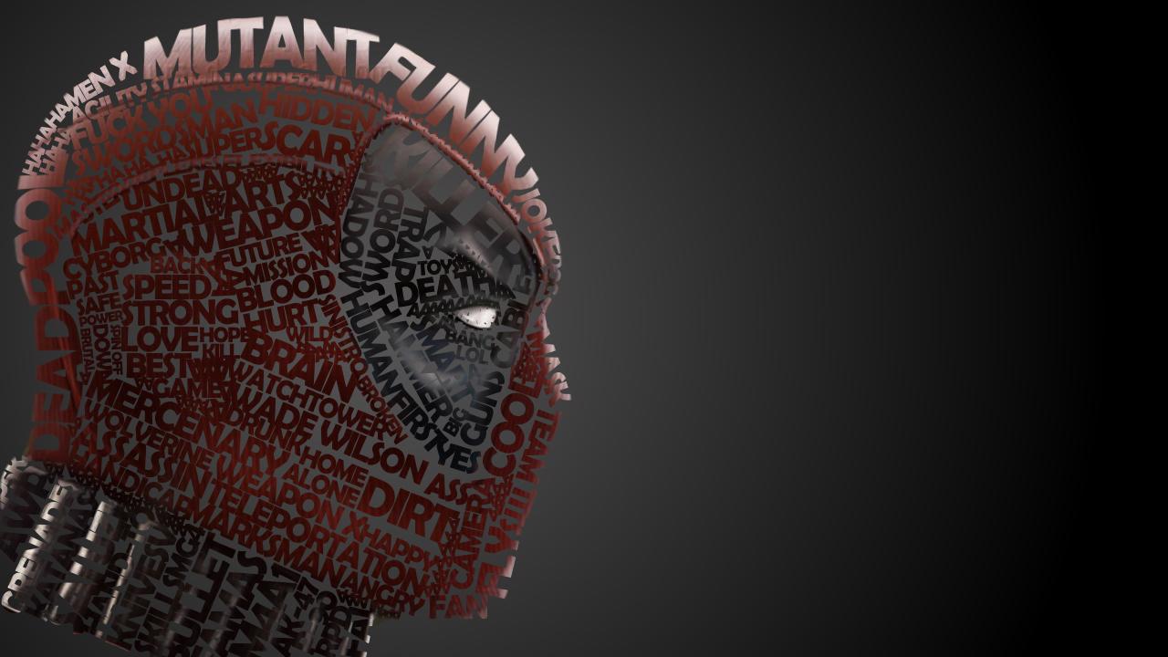 Deadpool Hd Wallpaper 1080p Deadpool mutant  funny  dirty Deadpool Wallpaper Hd 1080p