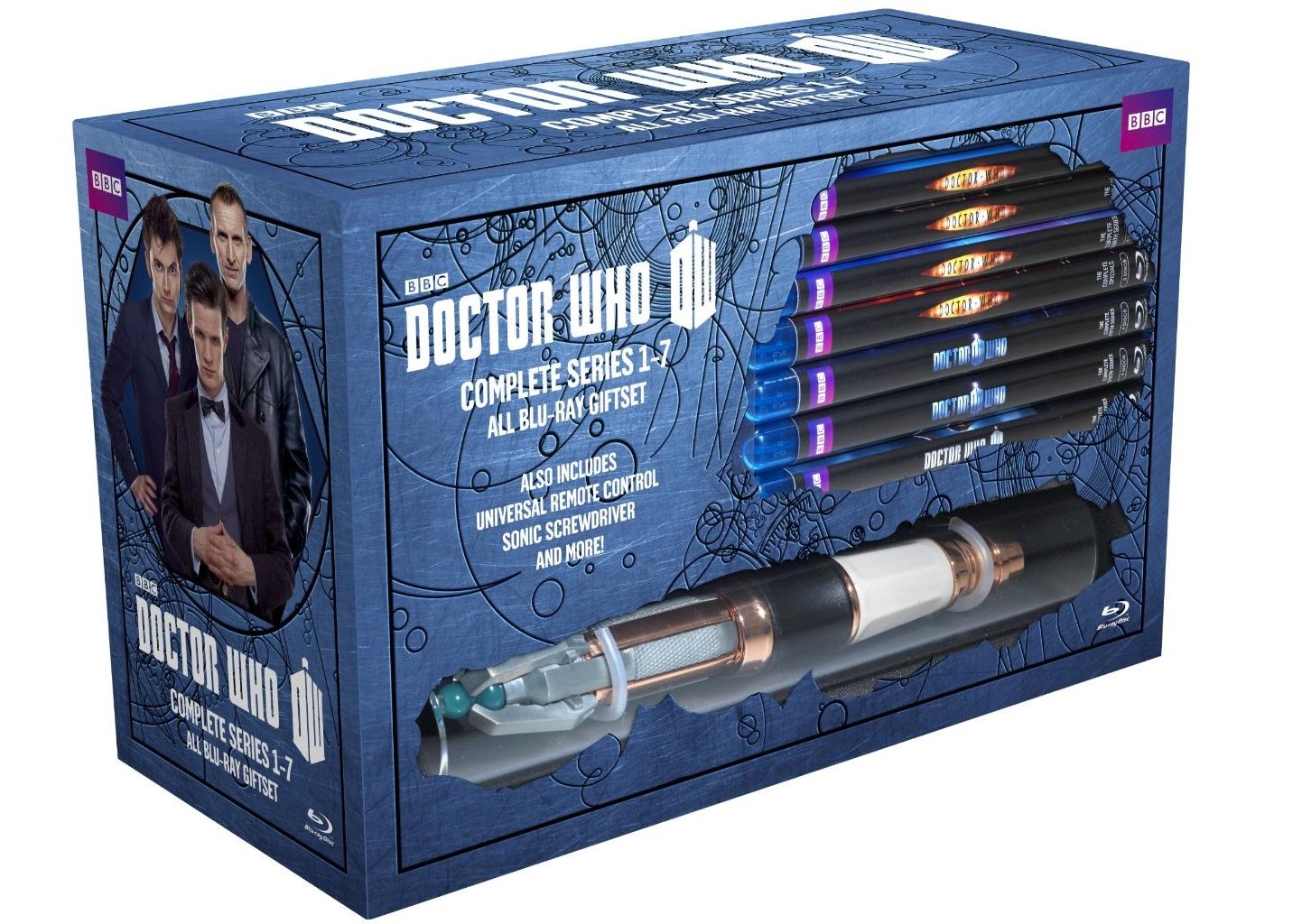 doctor-who-blu-ray