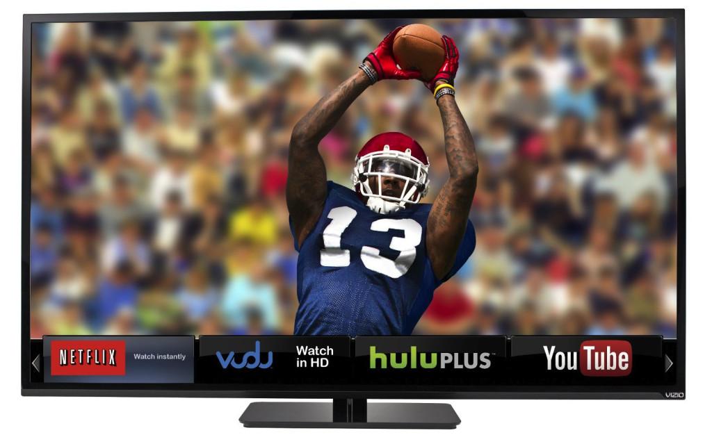 football-on-tv-image