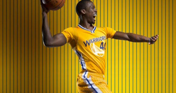 golden-state-warriors-short-sleeve-jersey