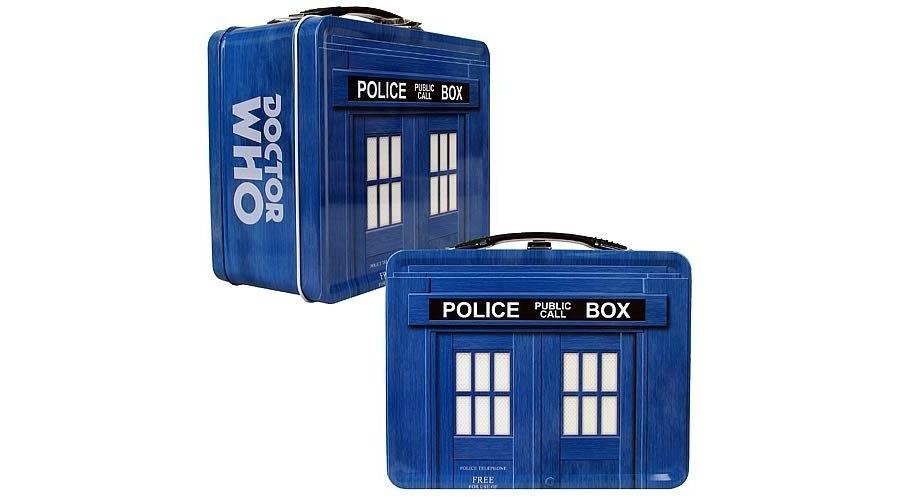 tardis-lunch-box