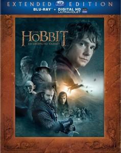The_Hobbit_Extended