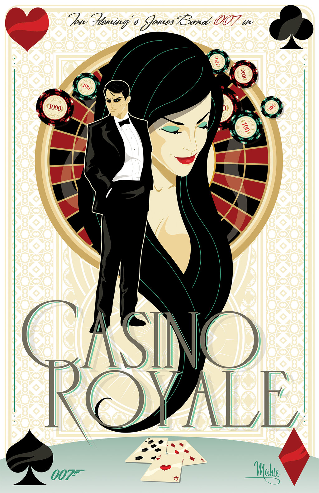 casino royale james bond full movie online the book of ra