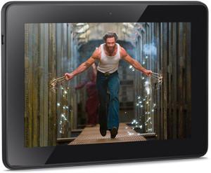 hdx-1080p-display