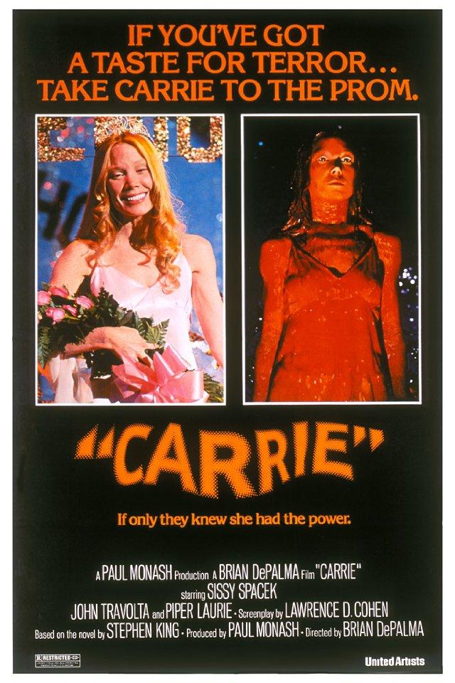 horror_carrie