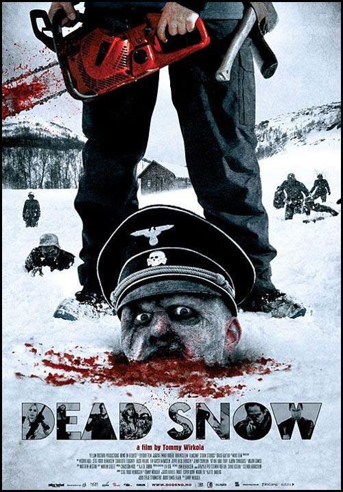 horror_deadsnow