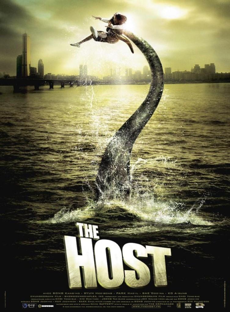 horror_host