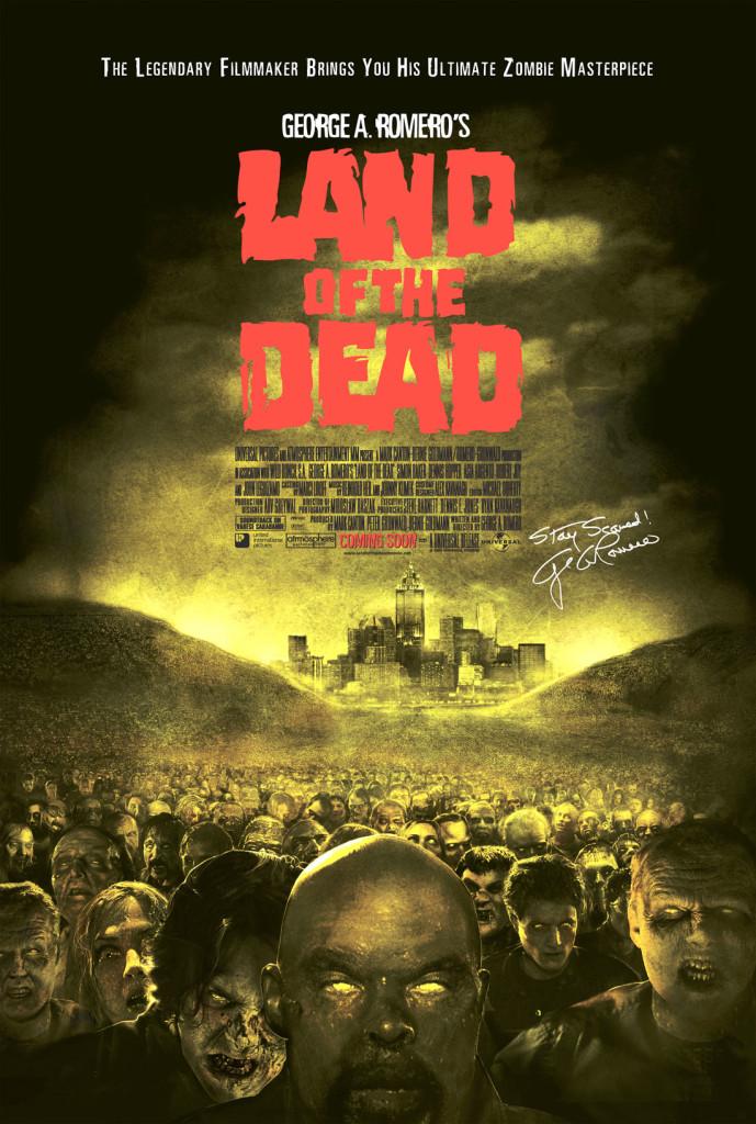 horror_landofthedead