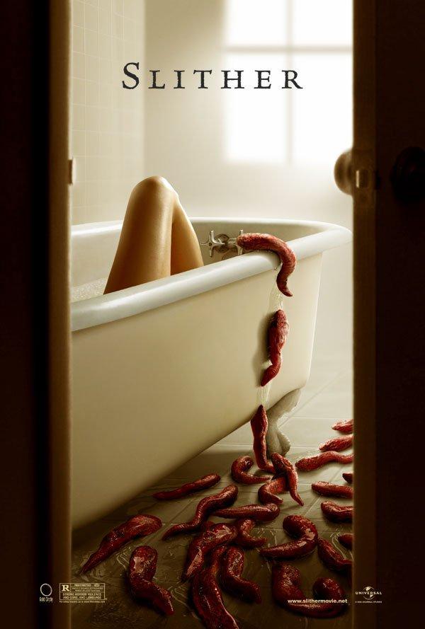 horror_slither