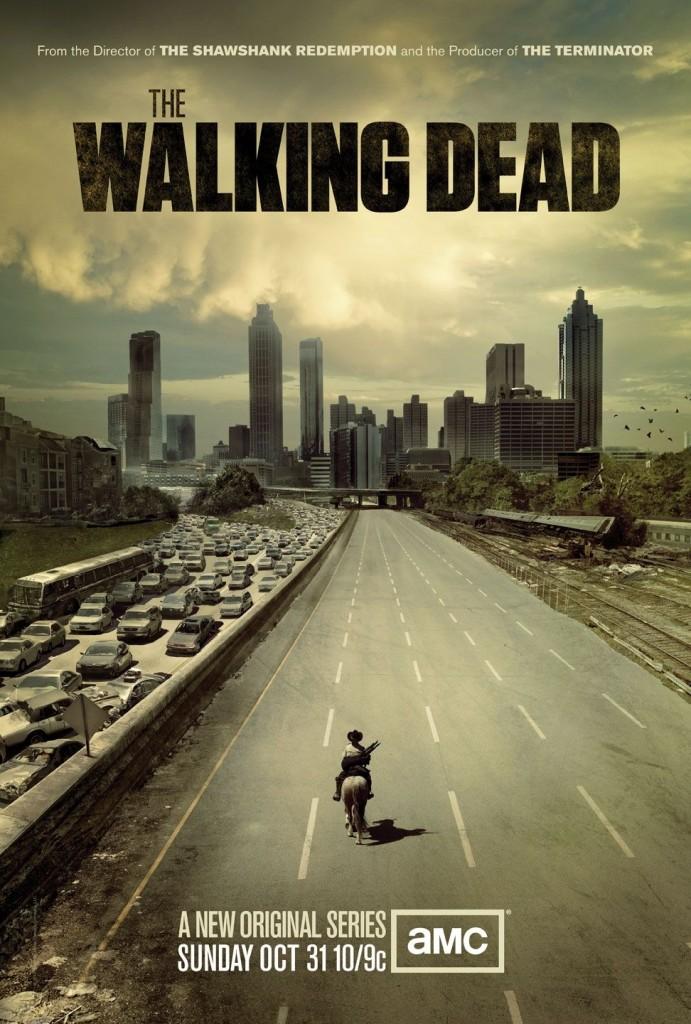 horror_walking dead