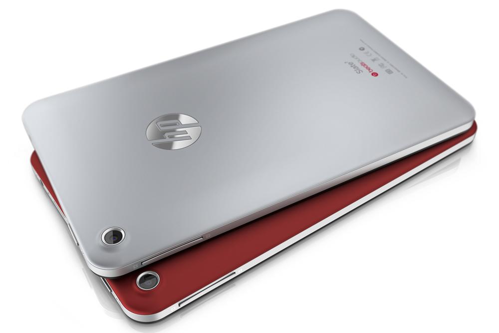 hp-slate-7-tablets