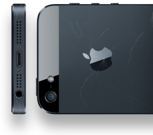 iphone-5-scratches
